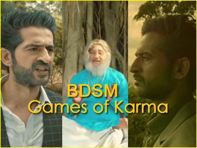bdsm-games-of-karma-web-series-download-filmyzilla