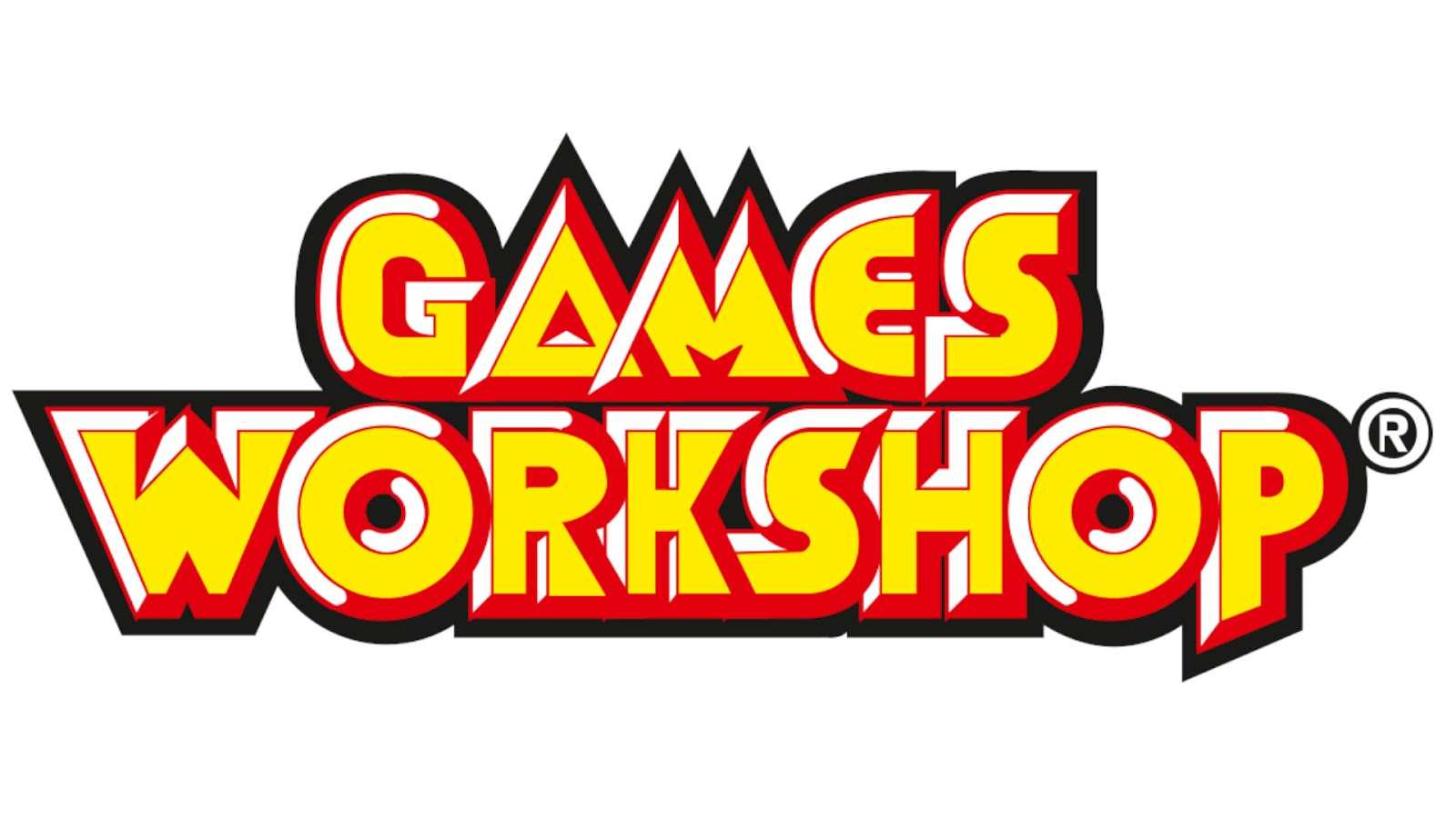 News Collider Board Game News Games Workshop Report Record Breaking Profits
