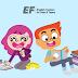 Tips Mempersiapkan Diri untuk Mengikuti Tes TOEFL