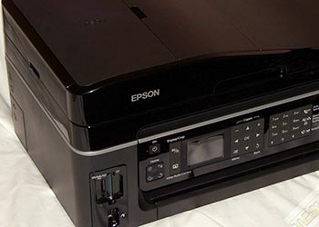 epson adjustment program nx415