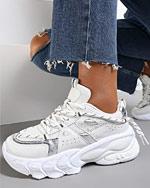 modne buty sportowe 2022