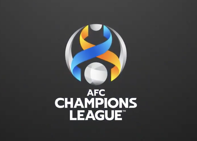 Asian Champions League rebrand
