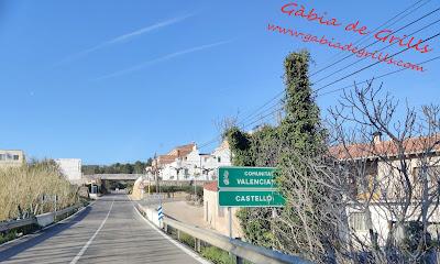 Les-Cases-del-Riu-00
