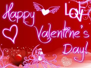 62452f0083ee44eaa138fdbdcc48fe0b - Happy Valentines Day 2018 Text Messages | Send Valentines Day SMS Online