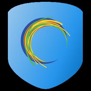 Hotspot Shield Elite Proxy Vpn 8.2.0 apk
