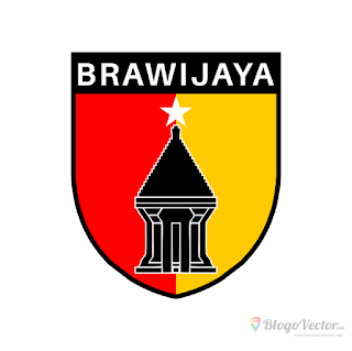 Kodam V/Brawijaya Logo vector (.cdr)