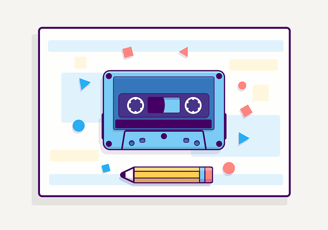 cassette क्या होती हैं? cassette की खोज किसने की? cassette के बारे में जानिए विस्तार से|