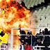 Το 2019 τα… μαντάτα της UEFA για τις ποινές στο ΑΕΚ-Αγιαξ