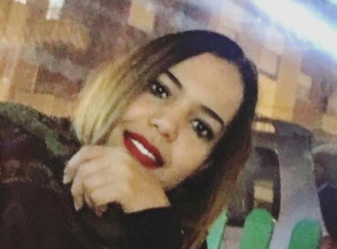 OPINIÓN | Feministas y Saharauis.