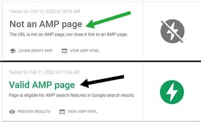 best free google amp blogger templates, amp blogger template free download, seo friendly blogger template 2020