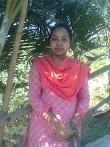 Desi Hot Bhabhi Nude Photos