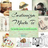 https://daniela5mdo.blogspot.com.es/2017/05/customizamodate-panuelo-lila.html?showComment=1494584880047