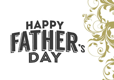 latest-happy-fathers-day-2018-for-whatsapp-facebook-status