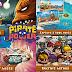 Pirate Power - O meu jogo do momento!