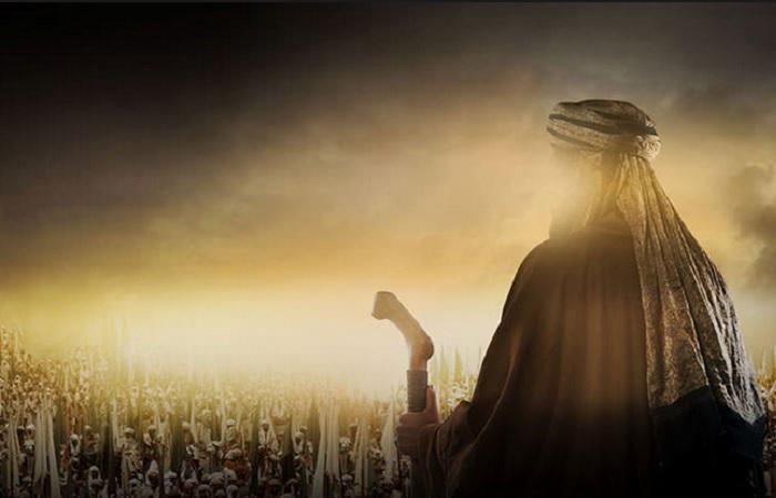 Kisah Wafatnya Umar bin Khatab