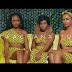 Motra The Future - Mtaachana Tu | VIDEO | Download