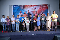 Tik Tak Telugu Movie Audio Launch .COM 0047.jpg