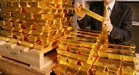 ΑΥΤΟ είναι το απόθεμα σε χρυσό που έχει η Ελλάδα — Δείτε την ανακοίνωση της ΤτΕ