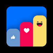 Live polls for Facebook