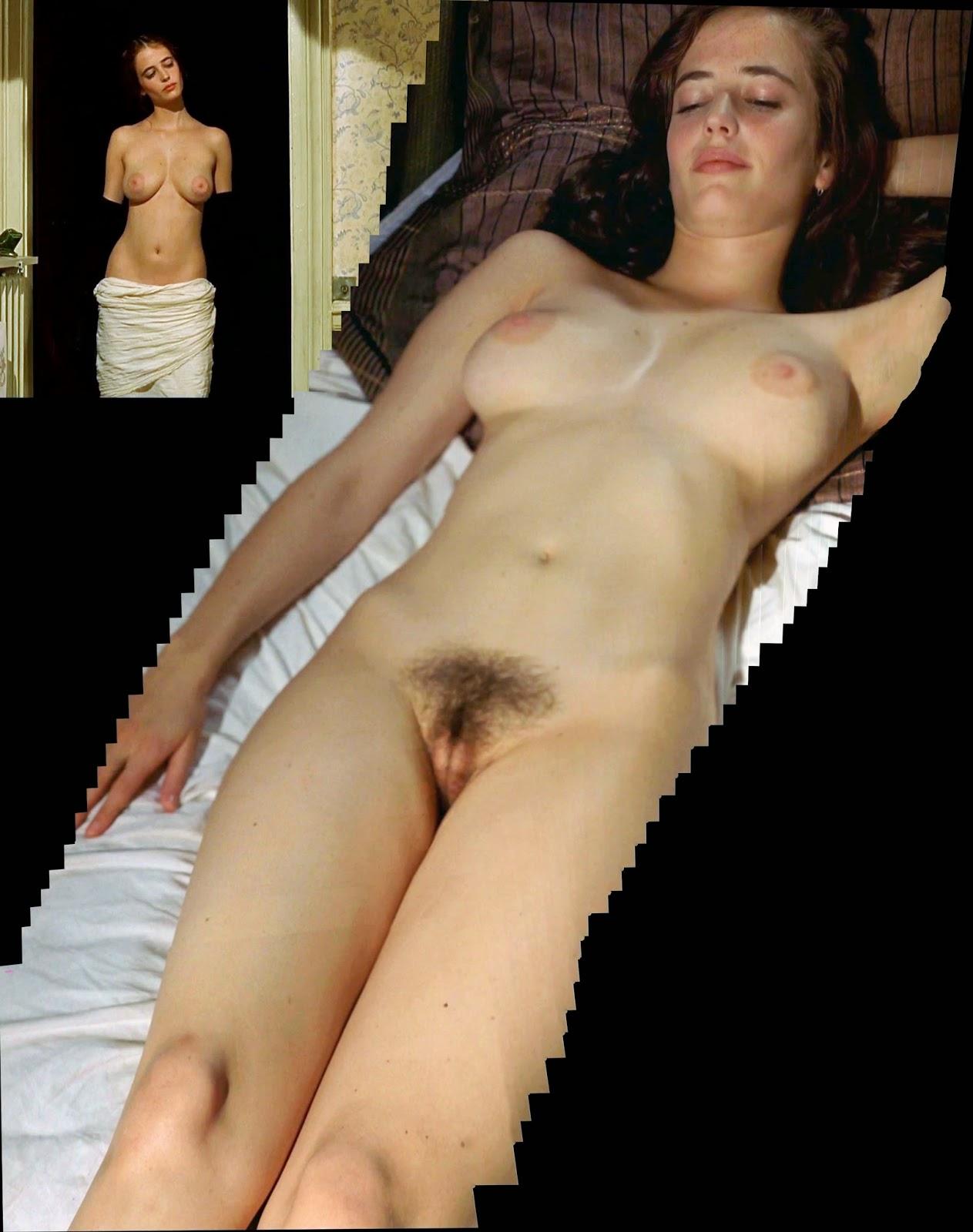 penelope cruz nude elegy