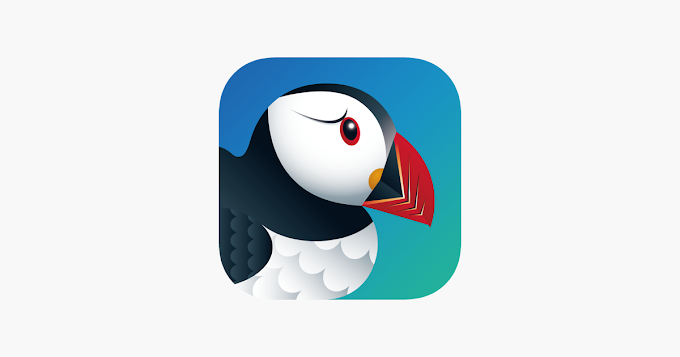 Puffin Browser Pro APK  - v9.3.1.50898 Patched