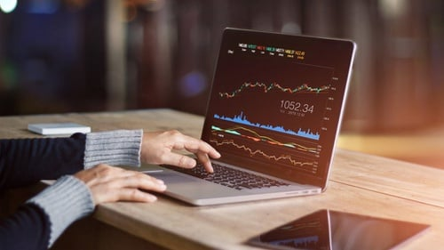 10 Saran Untuk Trader Pemula