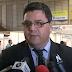 Vlada Tuzlanskog kantona za sport predvidila 705.000 maraka