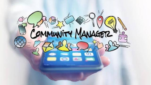 community-manager-como-ser