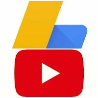 Comment associer ma chaîne YouTube à Google Adsense? Compte Adsense youtube et conditions de rémunération