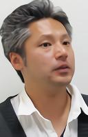 Yoshihira Tadahiro