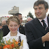Новый Майдан могут возглавить Саакашвили и(или) Тимошенко