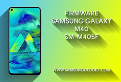 FIRMWARE SAMSUNG J530F - Samsung Deodex