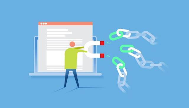 Cara Mengubah Permalink Artikel Blogger (Blogspot)