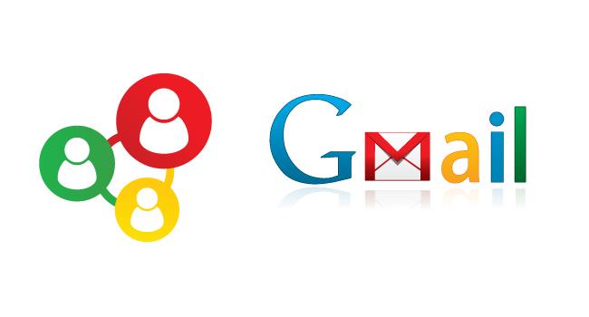 Şifre Paylaşmadan Arkadaşınıza Gmail Erişimi Nasıl Verilir