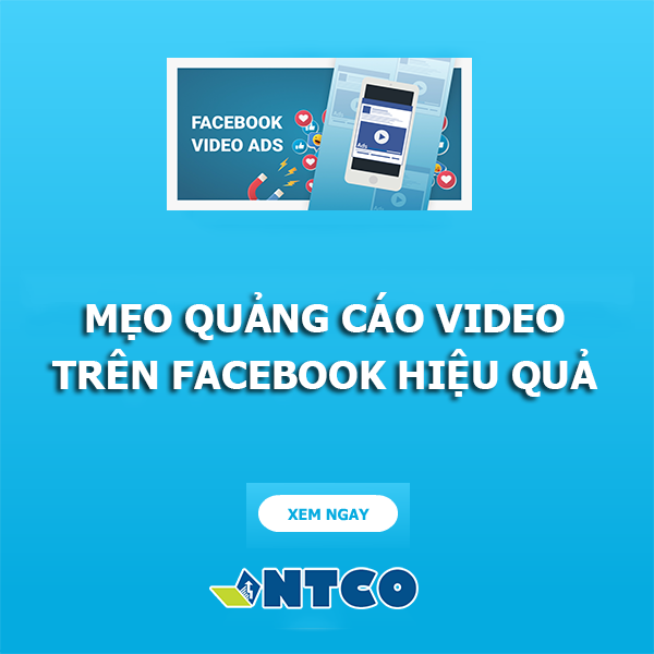 quang cao video facebook