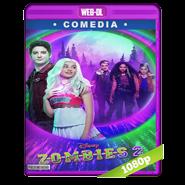 Z-O-M-B-I-E-S 2 (2020) AMZN WEB-DL 1080p Audio dual