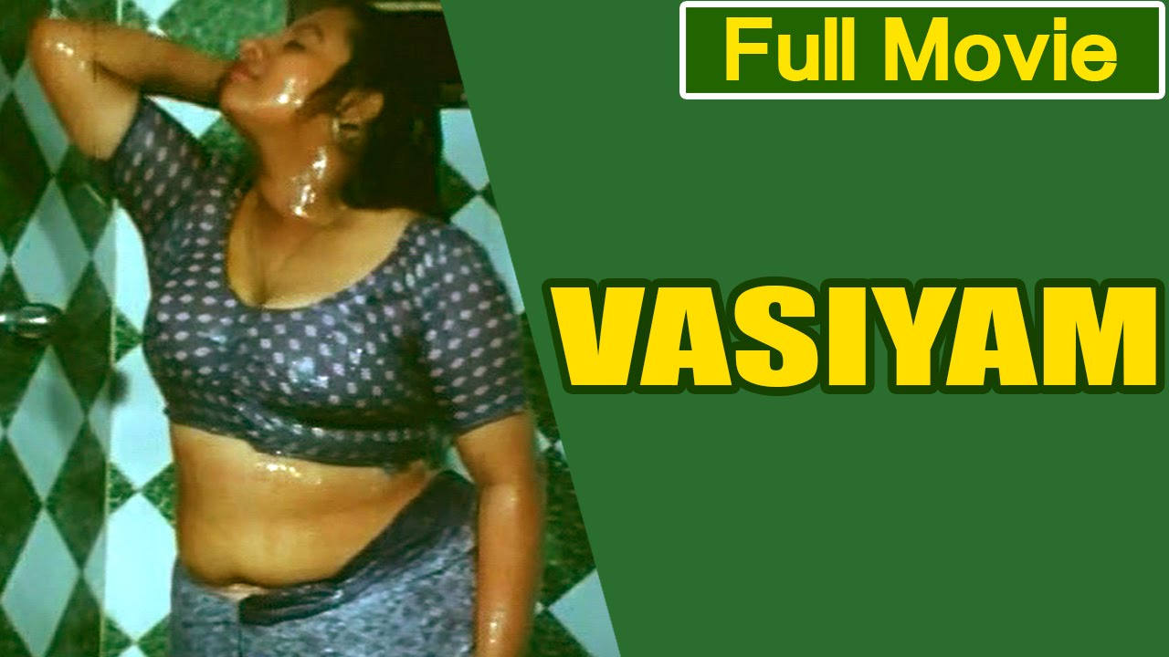 Vasiyam Malayalam Blue Film  Full Blue Films Online Hot -7870