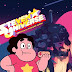 Steven Universo - 1 Temporada Dublado