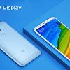 Review, Spesifikasi dan Harga Xiaomi Redmi 5 Plus