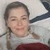 23χρονη παρέλυσε από εγκεφαλικό που της προκάλεσε το «κρακ» στον λαιμό -Συμβαίνει μία στο εκατομμύριο