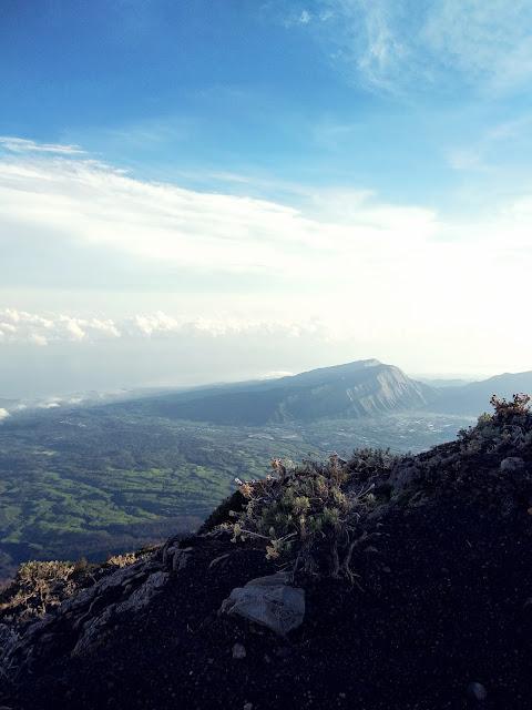 pemandangan-di-jalur-puncak