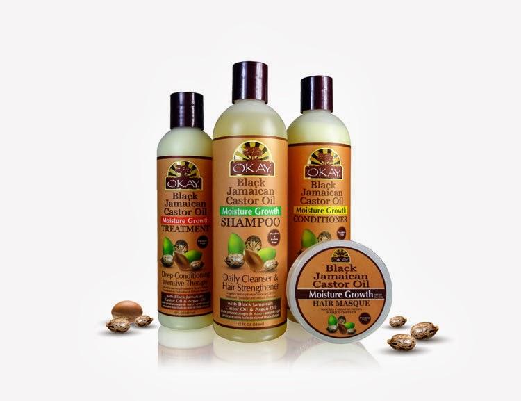 okay natural ingredient shampoo line penang website digital and