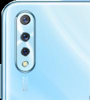 Vivo S1 Smartphone 3 Jutaan Lengkapi Kegiatan Kawula Muda