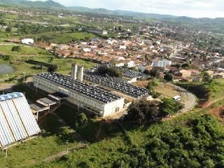 Câmara aprova crédito especial para implantação de Complexo Municipal de Saúde