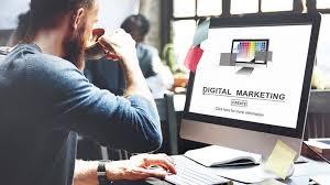 Macam Macam Jobdesc Digital Marketing Yang Perlu Diketahui