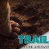 O Rei Leão | Comercial de TV (2019)