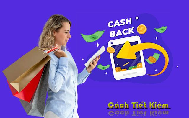 Tiet-kiem-voi-Cashback