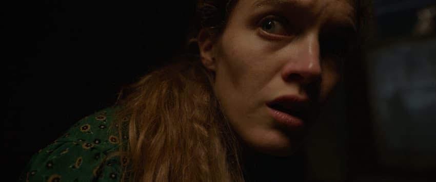 Новый эпизод хоррор-антологии «Навстречу тьме» выйдет ко Дню святого Валентина