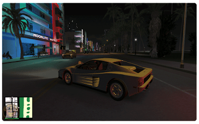 gta vice city remastered 2020 download for pc highly compressed
