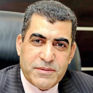 الكاتب والاعلامى طة خليفة يكتب التعليم يجب أن يكون المشروع القومى بدلا من العاصمة إلادارية